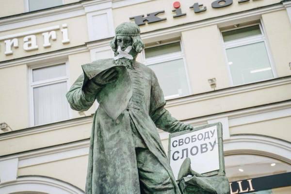 http://forumupload.ru/uploads/000d/aa/a3/2/t952820.jpg
