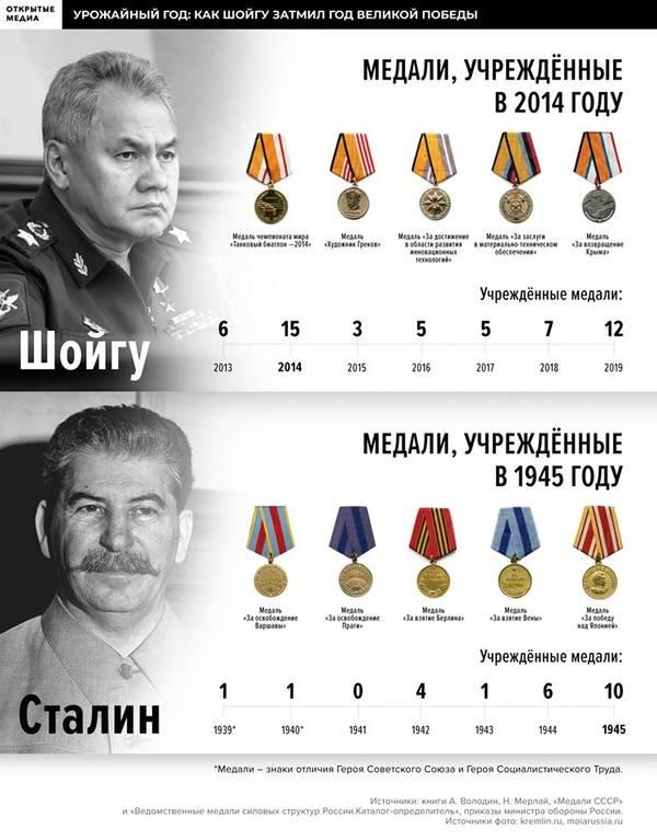 http://forumupload.ru/uploads/000d/aa/a3/2/t963381.jpg