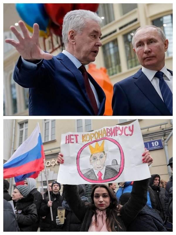 http://forumupload.ru/uploads/000d/aa/a3/2/t96386.jpg