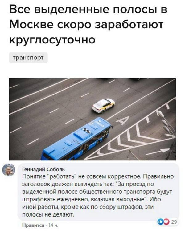http://forumupload.ru/uploads/000d/aa/a3/2/t967490.jpg