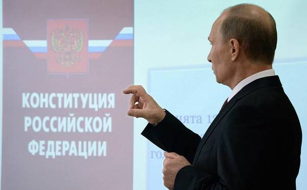 http://forumupload.ru/uploads/000d/aa/a3/2/t96813.jpg