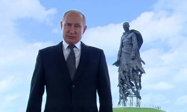 http://forumupload.ru/uploads/000d/aa/a3/2/t969886.jpg