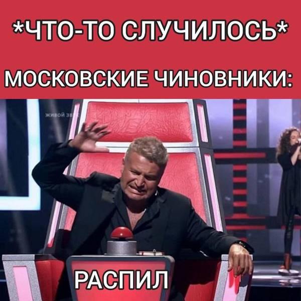 http://forumupload.ru/uploads/000d/aa/a3/2/t97616.jpg