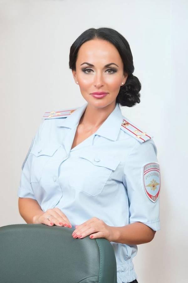 http://forumupload.ru/uploads/000d/aa/a3/2/t98065.jpg