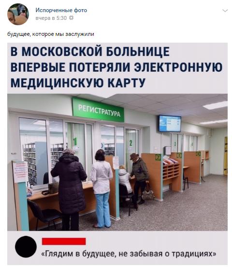 http://forumupload.ru/uploads/000d/aa/a3/2/t98075.png