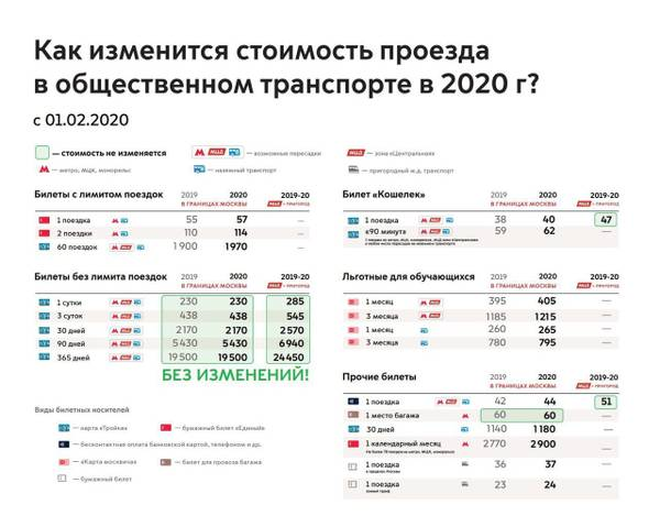 http://forumupload.ru/uploads/000d/aa/a3/2/t99094.jpg