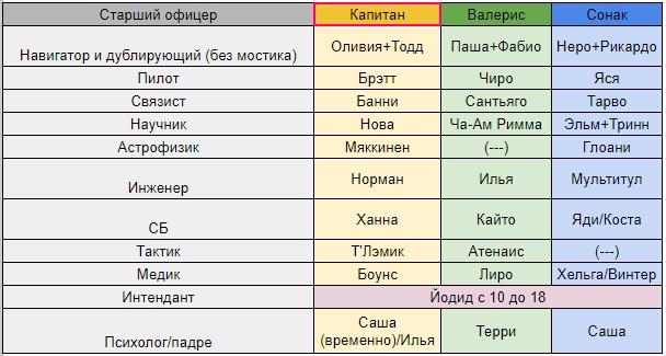 http://forumupload.ru/uploads/000d/ad/95/2/361134.jpg