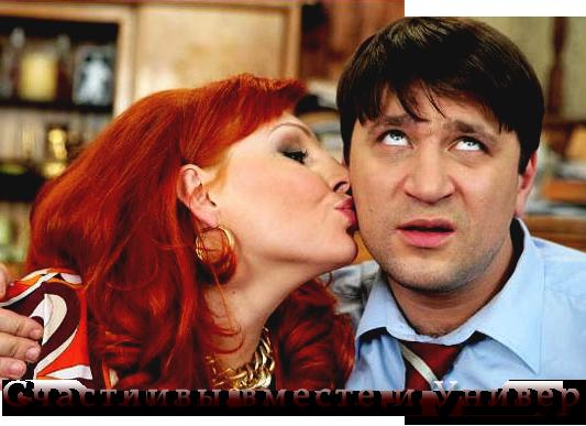 http://forumupload.ru/uploads/000d/b7/2f/45-2-f.png