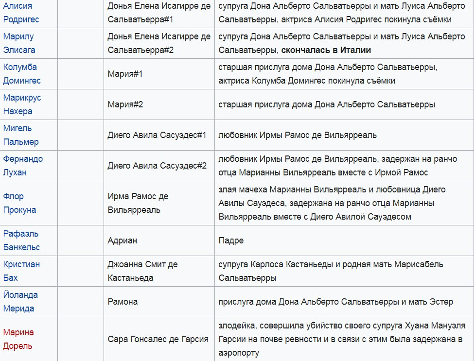 http://forumupload.ru/uploads/000d/f6/b5/2338/742878.jpg