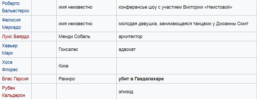 http://forumupload.ru/uploads/000d/f6/b5/2338/878467.jpg
