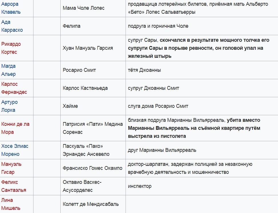 http://forumupload.ru/uploads/000d/f6/b5/2338/976797.jpg