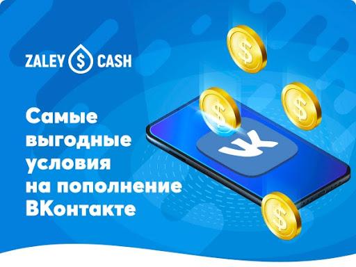 http://forumupload.ru/uploads/000e/10/d0/2649/38035.jpg