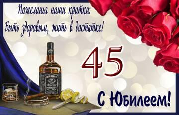 http://forumupload.ru/uploads/000e/15/b8/118/t230669.jpg