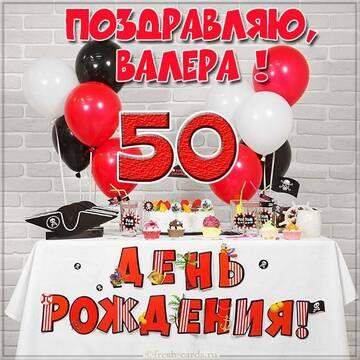 http://forumupload.ru/uploads/000e/15/b8/118/t669496.jpg