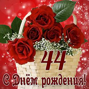 http://forumupload.ru/uploads/000e/15/b8/118/t98942.jpg