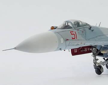 http://forumupload.ru/uploads/000e/15/b8/157/t151305.jpg