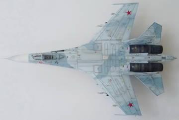 http://forumupload.ru/uploads/000e/15/b8/157/t349428.jpg