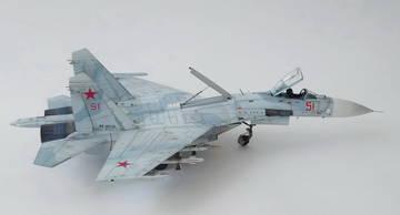 http://forumupload.ru/uploads/000e/15/b8/157/t393162.jpg