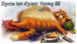 http://forumupload.ru/uploads/000e/15/b8/2002/t174439.jpg
