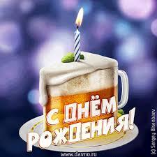 http://forumupload.ru/uploads/000e/15/b8/2002/t651064.jpg