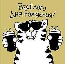 http://forumupload.ru/uploads/000e/15/b8/2002/t770382.jpg