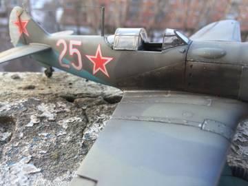 http://forumupload.ru/uploads/000e/15/b8/2006/t14215.jpg