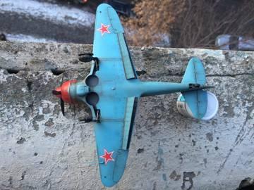 http://forumupload.ru/uploads/000e/15/b8/2006/t21243.jpg