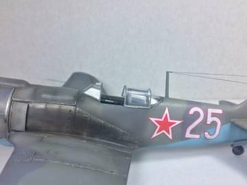 http://forumupload.ru/uploads/000e/15/b8/2006/t35055.jpg