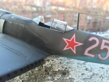 http://forumupload.ru/uploads/000e/15/b8/2006/t73687.jpg