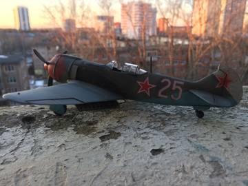 http://forumupload.ru/uploads/000e/15/b8/2006/t76680.jpg
