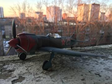 http://forumupload.ru/uploads/000e/15/b8/2006/t93533.jpg