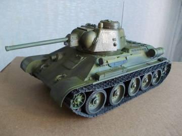 http://forumupload.ru/uploads/000e/15/b8/2009/t11121.jpg