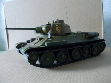 http://forumupload.ru/uploads/000e/15/b8/2009/t62951.jpg