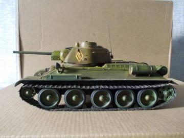 http://forumupload.ru/uploads/000e/15/b8/2009/t93824.jpg