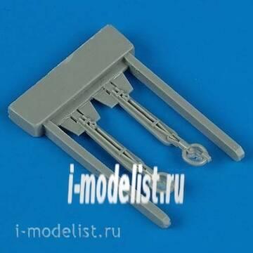 http://forumupload.ru/uploads/000e/15/b8/2030/t926877.jpg