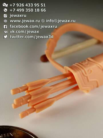 http://forumupload.ru/uploads/000e/15/b8/2058/t104165.jpg