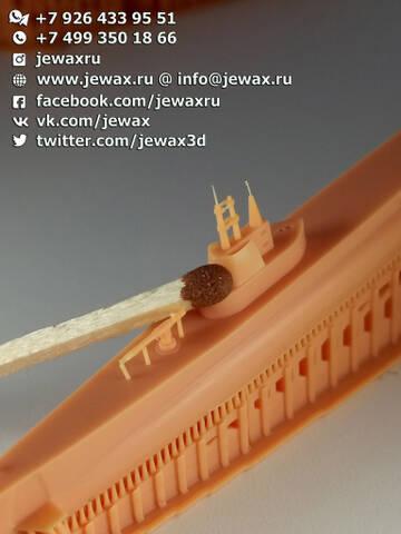 http://forumupload.ru/uploads/000e/15/b8/2058/t190589.jpg