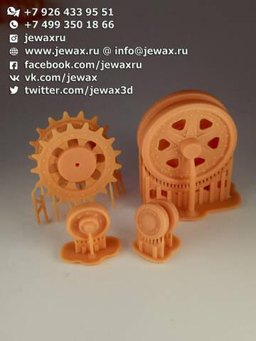 http://forumupload.ru/uploads/000e/15/b8/2058/t292441.jpg