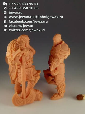 http://forumupload.ru/uploads/000e/15/b8/2058/t33129.jpg