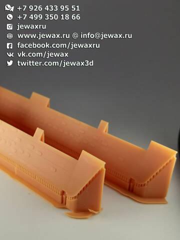 http://forumupload.ru/uploads/000e/15/b8/2058/t341214.jpg