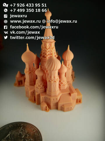 http://forumupload.ru/uploads/000e/15/b8/2058/t741350.jpg