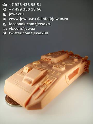http://forumupload.ru/uploads/000e/15/b8/2058/t809164.jpg