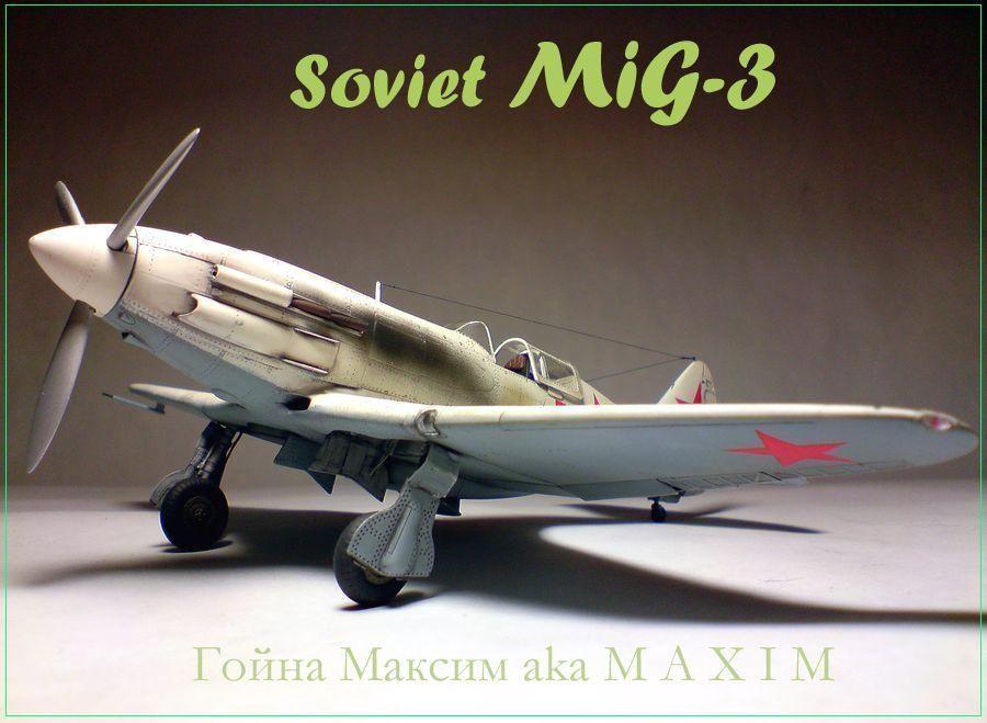 http://forumupload.ru/uploads/000e/15/b8/437-1-f.jpg