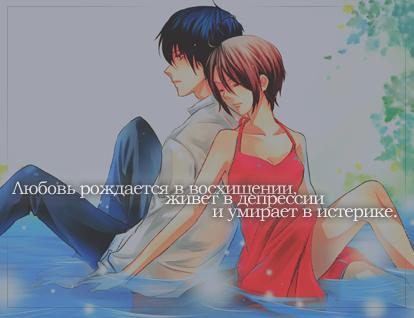 http://forumupload.ru/uploads/000e/48/bc/31-3-f.png
