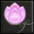 http://forumupload.ru/uploads/000e/4d/84/72195-3.png