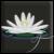 http://forumupload.ru/uploads/000e/4d/84/72198-1.png