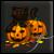 http://forumupload.ru/uploads/000e/4d/84/72288-1.jpg