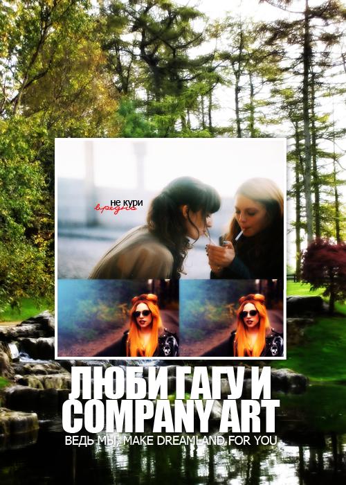 http://forumupload.ru/uploads/000e/4f/2b/539-1-f.png