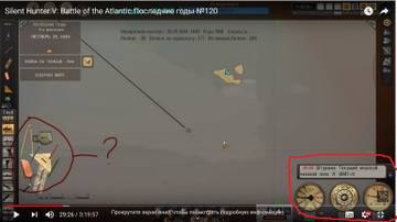 https://forumupload.ru/uploads/000e/8b/58/2717/t78243.jpg