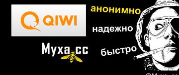https://forumupload.ru/uploads/000e/92/97/3358/t200917.png